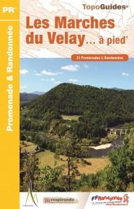 0000221_les-marches-du-velay-a-pied